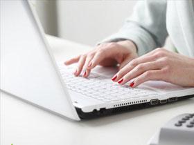 简历写作技巧:确保简历有投必应的秘诀