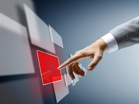 java程序员简历项目介绍部分通用模板
